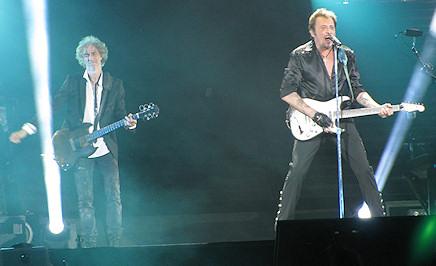 Johnny Hallyday - 17/06/2012 - LB02