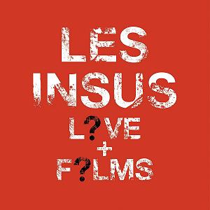 LesInsus - Live + Films